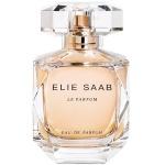 Elie Saab Le Parfum - Парфюм за жени ЕDP 90 мл-Парфюми