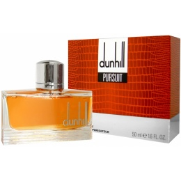 Dunhill Pursuit  Тоалетна вода за мъже EDT 50 мл-Парфюми