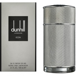 Dunhill Icon - Парфюмна вода за мъже EDР 100 мл-Парфюми