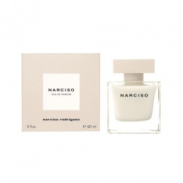 Narciso Rodriguez NARCISO - Парфюмна вода за жени EDP 90 мл-Парфюми