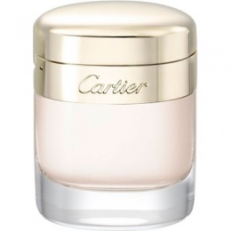 Cartier Baiser Vole - Парфюмна вода за жени EDP 30 мл-Парфюми