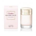 Cartier Baiser Vole - Парфюмна вода за жени EDP 50 мл-Парфюми