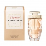 Cartier La Panthere Legere - Парфюмна вода за жени EDP 75 мл-Парфюми