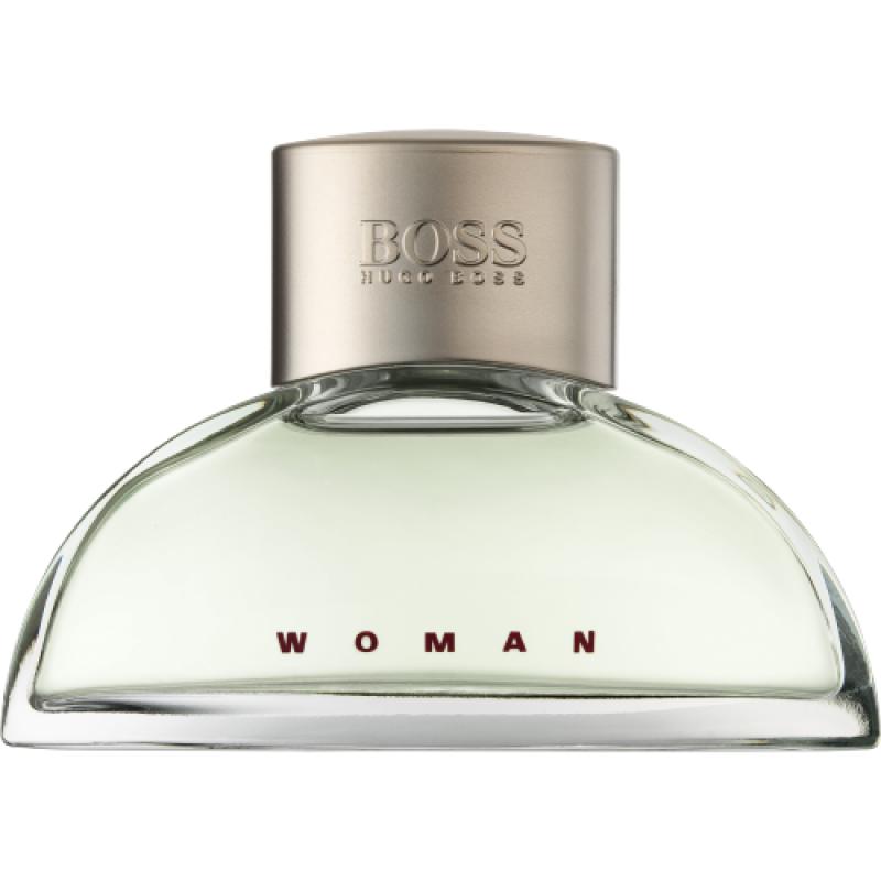 BOSS Woman eau de parfum - Парфюмна вода за жени ЕДП 50 мл.-Парфюми