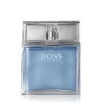 Hugo Boss Boss Pure - Тоалетна вода за мъже ЕДТ 75 мл.-Парфюми