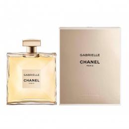 CHANEL Gabrielle Eau De Parfum - Парфюм за жени ЕДП 50 мл.-Парфюми