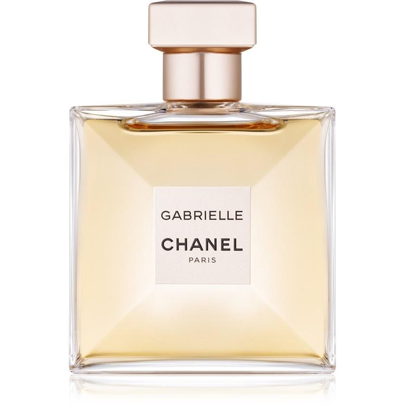 CHANEL Gabrielle Eau De Parfum - Парфюм за жени ЕДП 100 мл.-Парфюми
