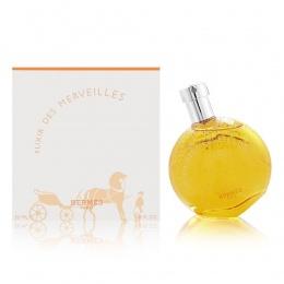 Hermes Elixir Des Merveilles - Парфюм за жени  ЕДП 50 мл.-Парфюми