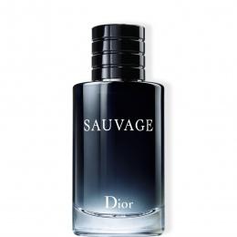 Christian Dior Sauvage - Тоалетна вода за мъже EDT 200 мл.-Парфюми
