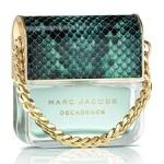 Marc Jacobs Divine Decadence - Парфюмна вода за жени ЕДП 30 мл.-Парфюми
