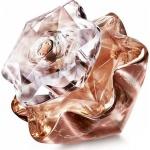 MONT BLANC Lady Emblem Elixir - Парфюмна вода за жени ЕДП 50 мл.-Парфюми