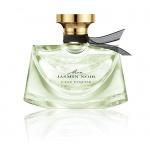 BVLGARI Mon Jasmin Noir L`Eau Exquise - Тоалетна вода за жени ЕДТ 75 мл.-Парфюми