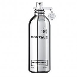 Montale Sweet Oriental Dream - Парфюмна вода унисекс ЕДП 100 мл.-