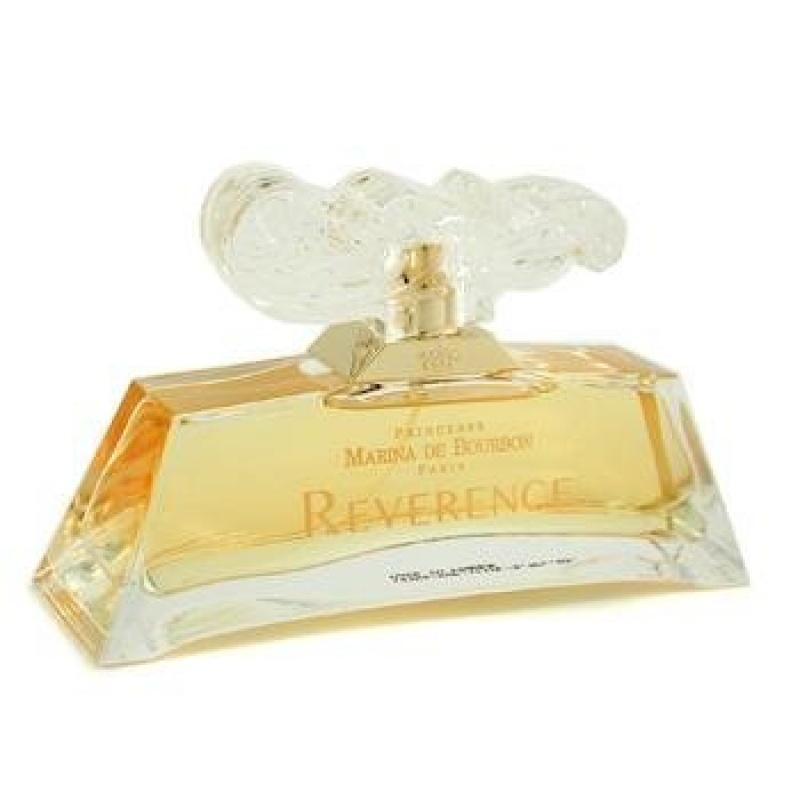 Marina De Bourbon Reverence - Парфюмна вода за жени EDP 100 мл-Парфюми