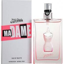 Jean Paul Gaultier Ma Dame  Тоалетна вода за жени EDT 30 мл-Парфюми