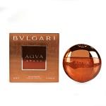 BVLGARI AQVA AMARA - Тоалетна вода за мъже ЕДТ 50 мл.-Парфюми
