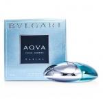 BVLGARI AQVA MARINE - Тоалетна вода за мъже ЕДТ 150 мл.!-Парфюми