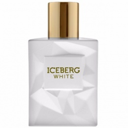 ICEBERG WHITE - Тоалетна вода за жени ЕДТ 100 мл.-Парфюми
