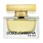 Dolce&Gabbana The One - Парфюмна вода за жени EDP 30 мл-Парфюми