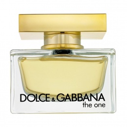 Dolce&Gabbana The One - Парфюмна вода за жени EDP 30 мл-Парфюми