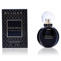 BVLGARI GOLDEA The Roman Night - Парфюмна вода за жени EDP 30 мл-Парфюми