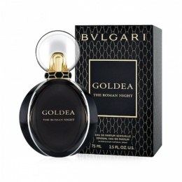 BVLGARI GOLDEA The Roman Night - Парфюмна вода за жени EDP 75 мл-Парфюми