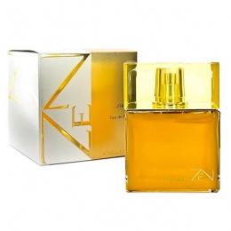 Shiseido Zen - Парфюмна вода за жени EDP 30 мл-Парфюми