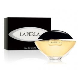 La Perla Classic Restyling - Парфюмна вода за жени EDP 80 мл-Парфюми