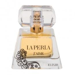La Perla J`Aime Elixir - Парфюмна вода за жени EDP 30 мл-Парфюми