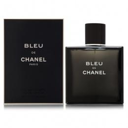 Chanel BLEU de Chanel - Тоалетна вода за мъже EDT 150 мл-Парфюми