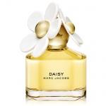 Marc Jacobs DAISY - Тоалетна вода за жени EDT 50 мл-Парфюми