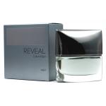 CALVIN KLEIN REVEAL MAN - Тоалетна вода за мъже EDT 200 мл-Парфюми