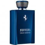 Ferrari FERRARI CEDAR ESSENCE - Парфюмна вода за мъже EDP 100 мл-Парфюми