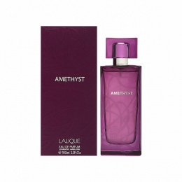 Lalique Amethyste - Парфюмна вода за жени EDP 100 мл-Парфюми