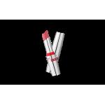 Червило Miss Pupa Lipstick 102 Candy Nude-Козметика