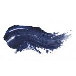 Спирала вамп тъмно синьо Pupa Vamp Mascara 300 Deep Night-Козметика