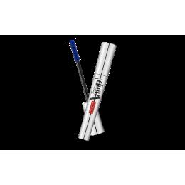 Спирала вамп електрик синьо Pupa Vamp Mascara 301 Electric Blue-Козметика