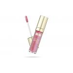 Гланц за устни Pupa Unexpected Beauty Collection 003, Chameleon Pink Blue-Козметика