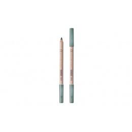 Молив за очи Pupa NATURAL SIDE 004-Козметика