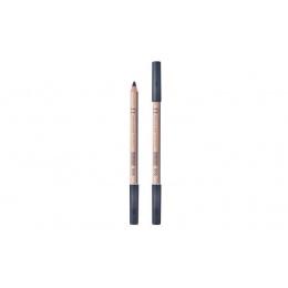 Молив за очи Pupa NATURAL SIDE 006-Козметика