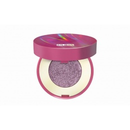 Сенки за очи Pupa Unexpected Beauty Collection 002, Chameleon Violet-Козметика