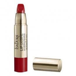 Стик червило IsaDora Lip Desire 70, Baroque Red-Козметика