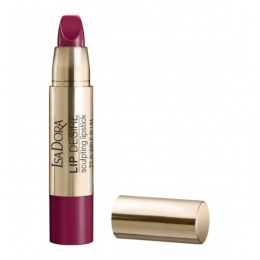 Стик червило IsaDora Lip Desire 72, Purple Plum-Козметика