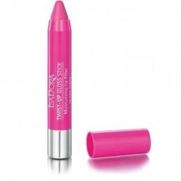 Гланц за устни IsaDora Twist-Up 05, Pink Punch-Козметика