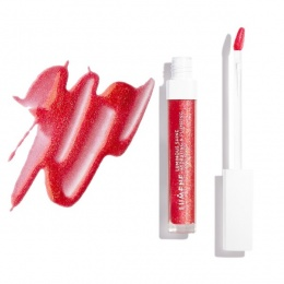 Гланц за устни Lumene Luminous Shine Hydrating 7, Raspberry Bloom-Козметика