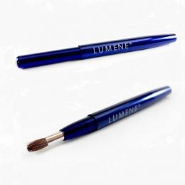 Lumene Brushes - Четка за червило