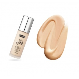 Фон дьо тен Pupa Active Light Foundation 002 Ivory-Козметика