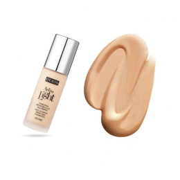 Фон дьо тен Pupa Active Light Foundation 003 Dark Ivory-Козметика