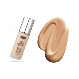 Фон дьо тен Pupa Active Light Foundation 011 Light Beige-Козметика