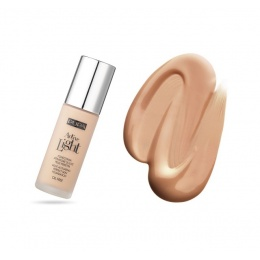 Фон дьо тен Pupa Active Light Foundation 010 Porcelain-Козметика